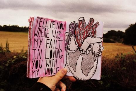 heart-love.jpg