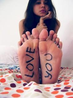 love-you-feet