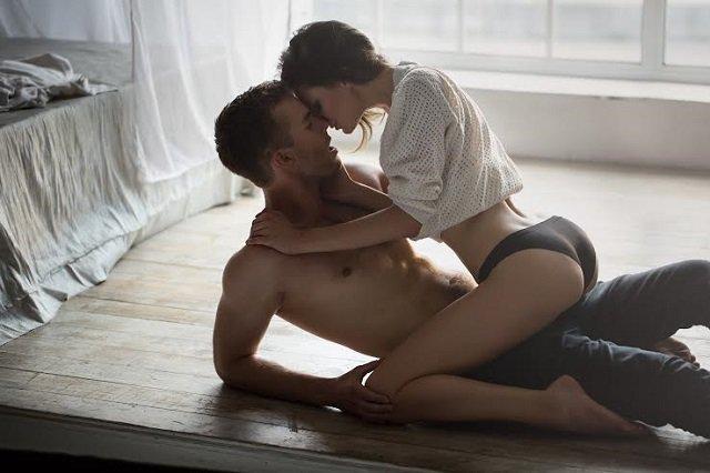 sexy_couple