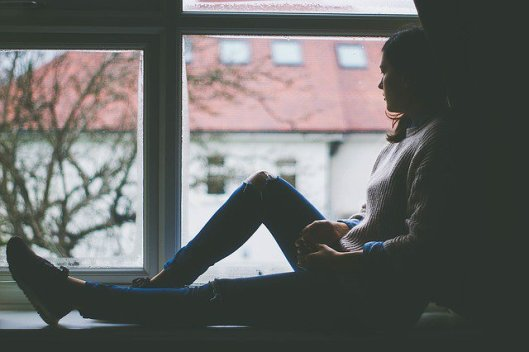 window-view-1081788_640