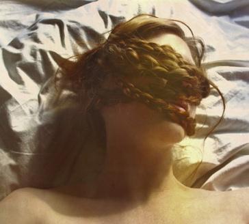 woman-sad-hide-alone-laying-heartbreak-bed-girl