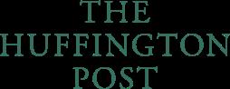 The_Huffington_Post_logo.svg