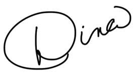 dina_signature
