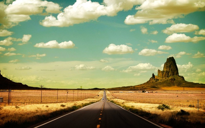 driving-the-road-to-heaven.jpg