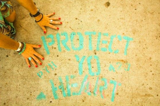 protectyoheart