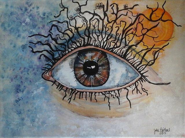 art-eye-spiritual-seasons