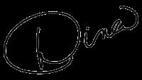 Dinas Signature